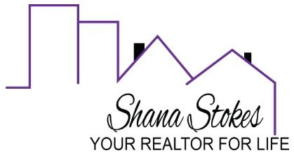 Shana Stokes Real Estate LLC