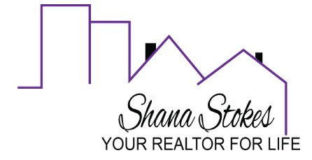 Shana Stokes Real Estate LLC