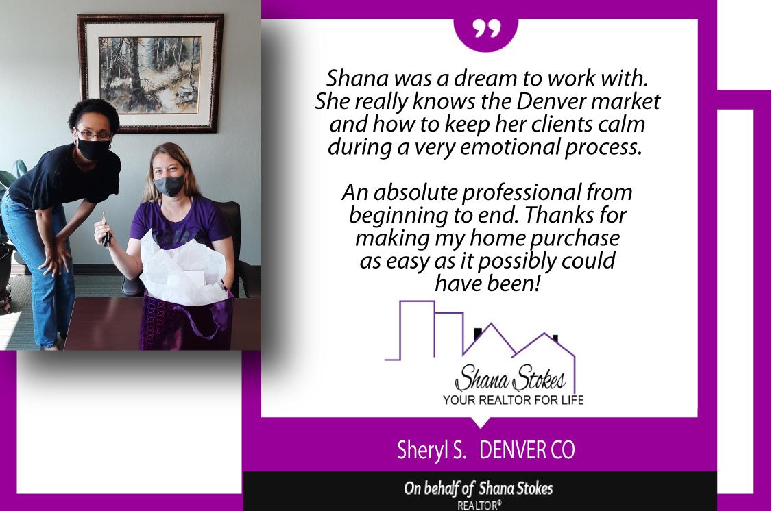 Testimonial-SherylSDenver
